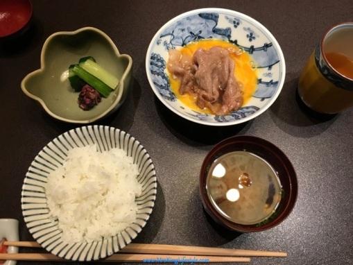 4 Imahan Ginza_new
