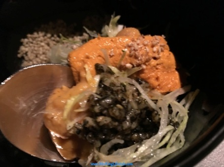 4 Jung Sik Sea Urchin Rice_new