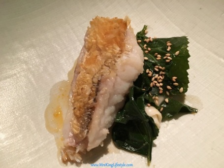6 Jung Sik Branzino_new