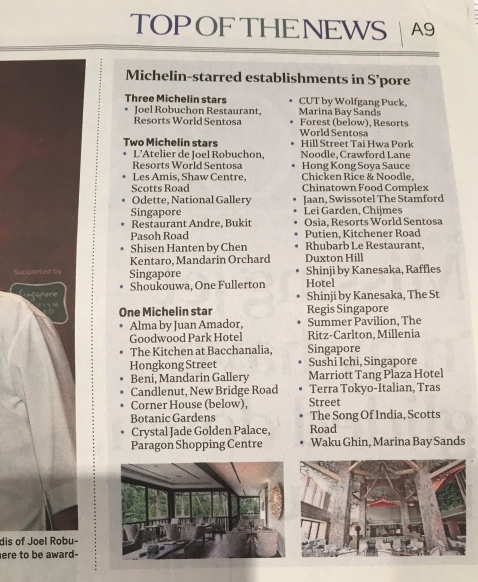 Michelin Singapore StraitsTimes July2016.JPG