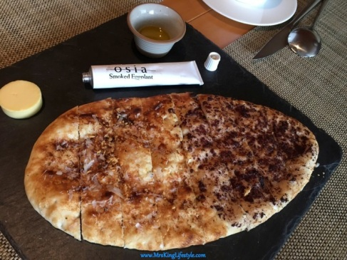 1 Osia Truffled FlatBread_new