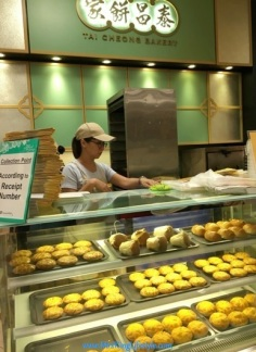 2 Tai Cheong Bakery Singapore_new