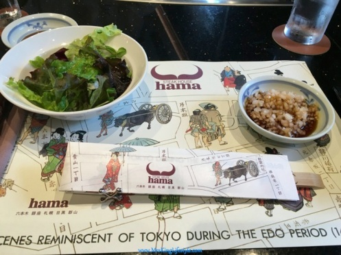 3 Hama Steak House_new