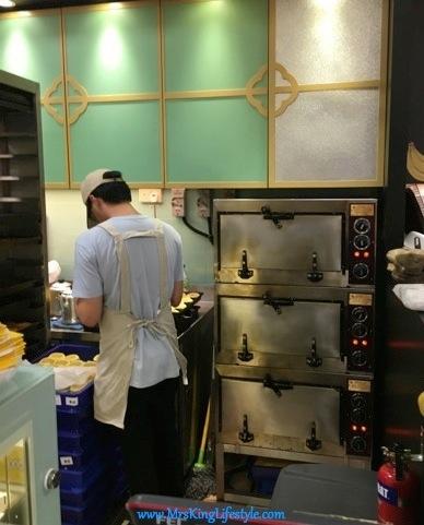 4 Tai Cheong Singapore_new