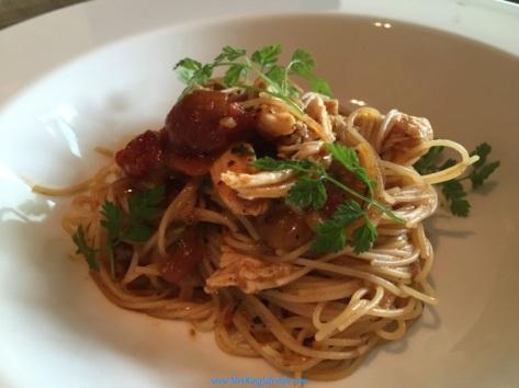 5 Osia Chicken Capellini_new