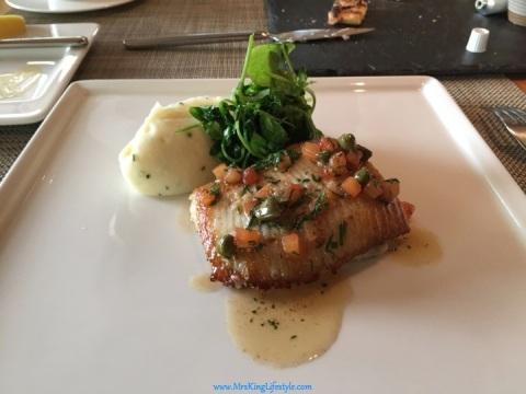 6 Osia Salmon_new