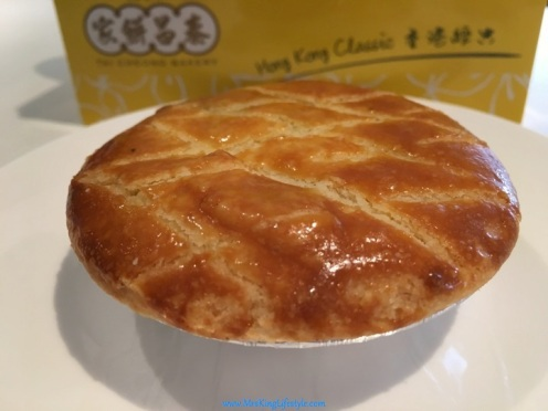 8 Tai Cheong Chicken Pie_new