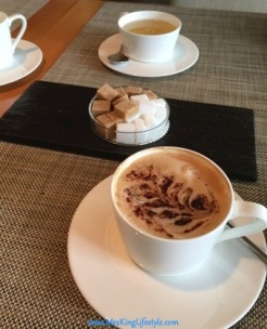 9 Osia Coffee_new