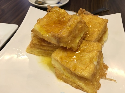 Honolulu Cafe French Toast_new