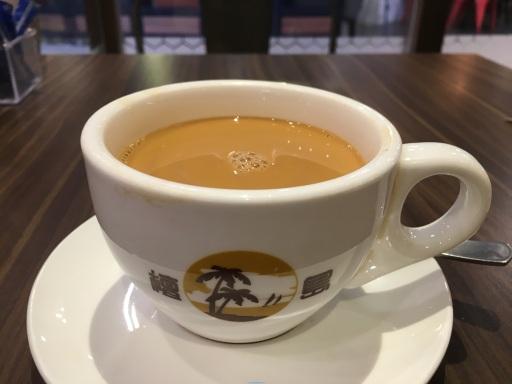 Honolulu Cafe Tea Aug_new