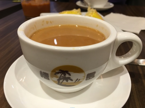 Honolulu Milk Tea Jun_new