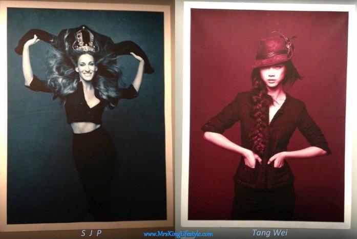 SJPTangWei_new