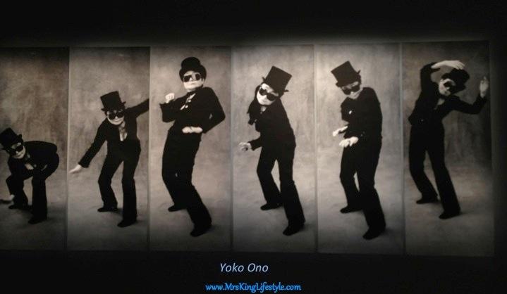 YokoOno_new