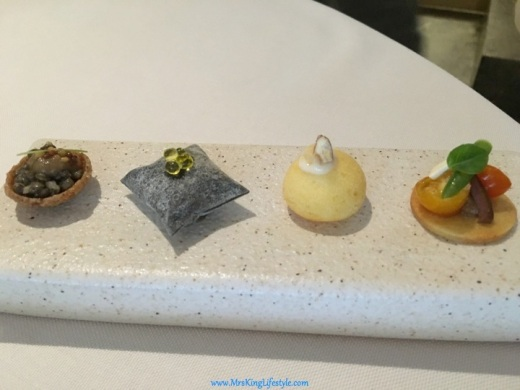 1-odette-snacks_new