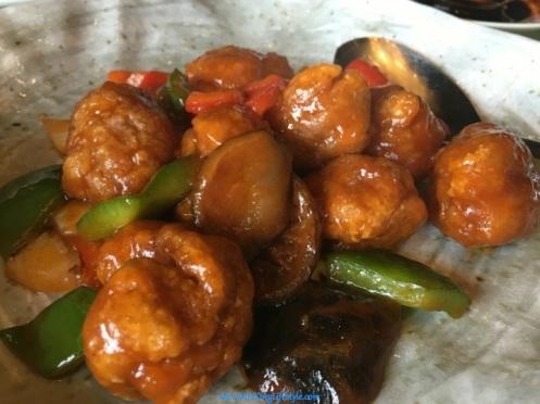 10-shisen-habten-sweet-sour-pork_new
