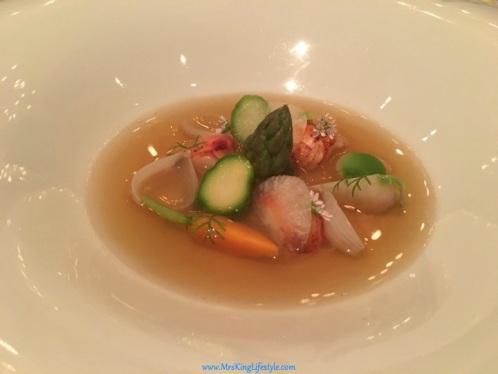 13-andre-kaffir-lime-homard-lobster_new