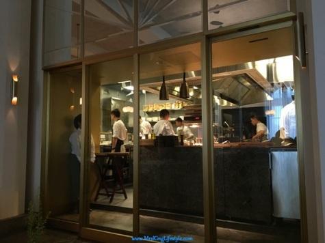 14-odette-kitchen_new
