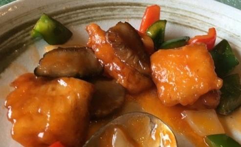 14-shisen-hanten-sweet-sour-fish_new
