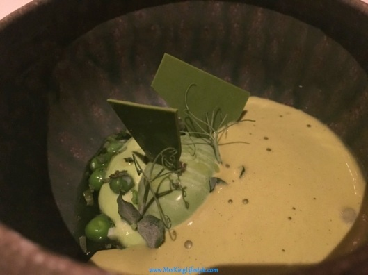 17-andre-green-tea-ceremony_new