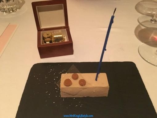 19-andre-birthday-cake_new