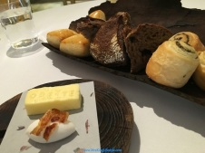 3-odette-breads_new