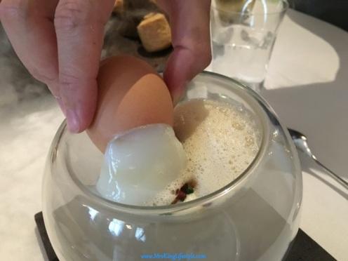 6-odette-eggs_new