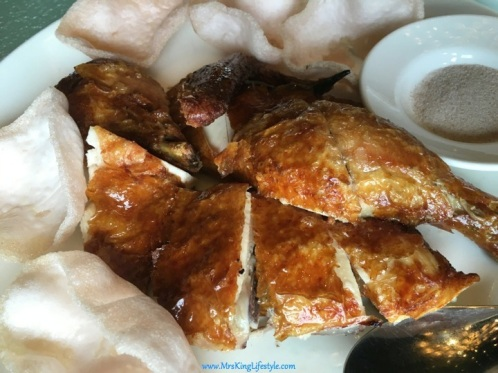 7-shisen-hanten-chicken_new