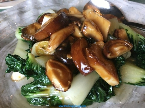 9-shisen-hanten-truffle-oil-vegetables_new