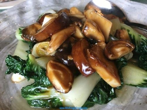 9-shisen-hanten-truffle-oil-vegetables_new