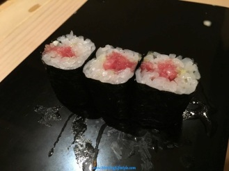 13-aoki-tekka-maki_new