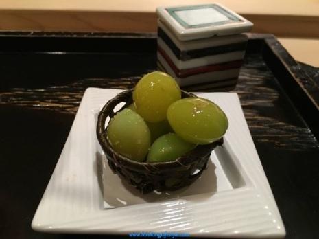 2-aoki-ginko_new