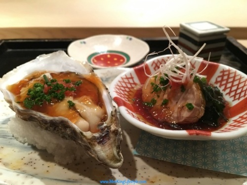 5-aoki-oyster-fish-liver_new