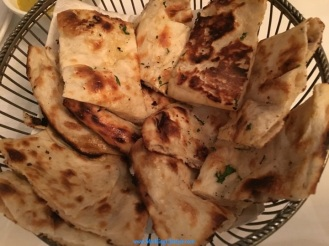 7-song-of-india-naan_new