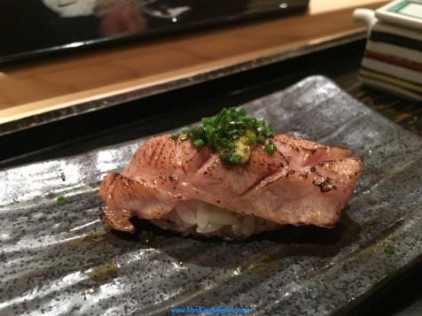 9-aoki-aburi-otoro_new