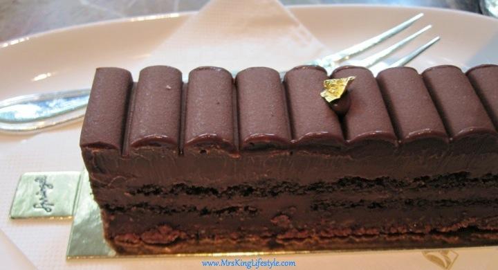 cake_new