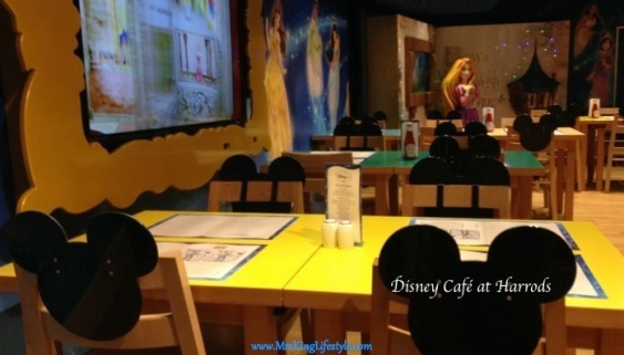 disneycafe2_new