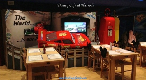 disneycafe_new