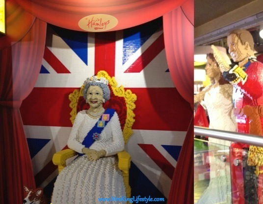 hamleys2_new
