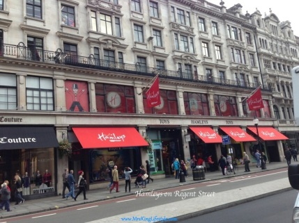hamleys3_new