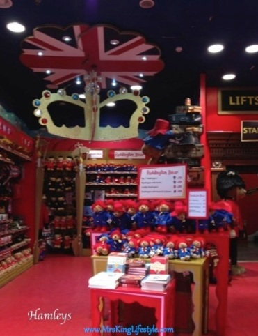 hamleys_new