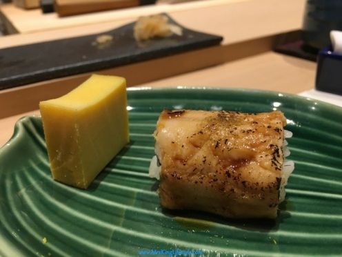 hashida-anago_new