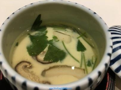 hashida-chawamushi_new