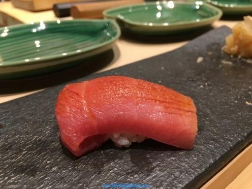 hashida-chutoro_new