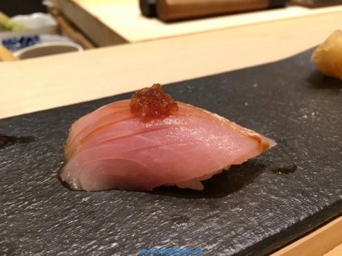 hashida-kampachi_new
