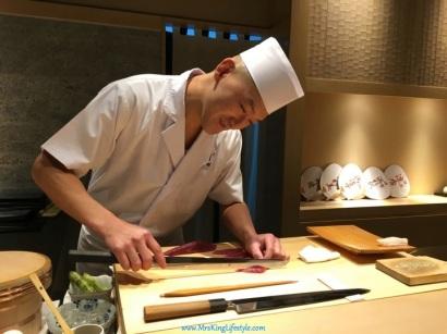 hashida-sato-san_new