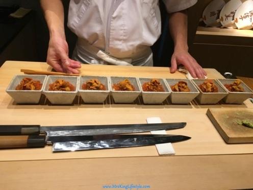 hashida-uni-rice_new