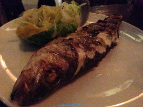 maze-grill-fish_new