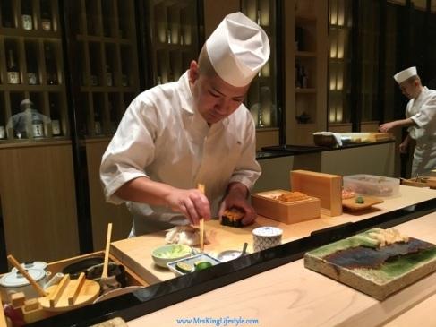 shinji-st-regis-chef-kikuchi_new