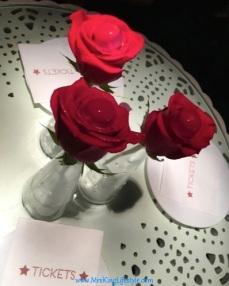 14-rose-dessert_new