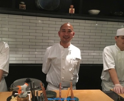 19-chef-nakazawa-sushi_new